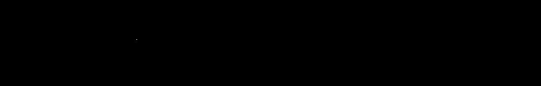 Dan Logos
